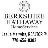 Berkshire, Leslie Marwitz