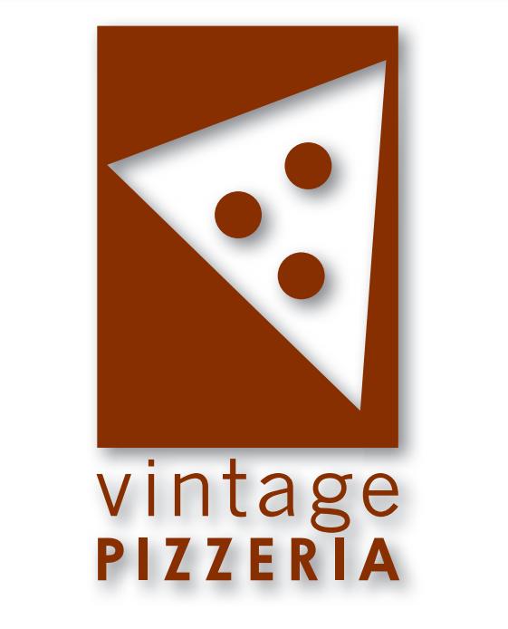 pizza chamblee