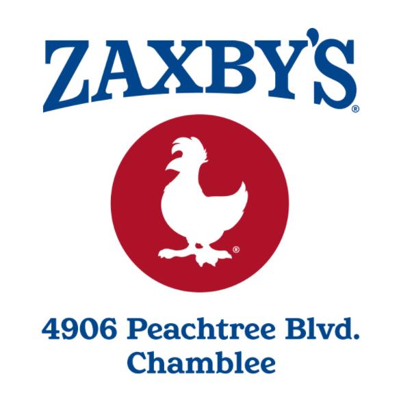 Zaxby\'s Chamblee