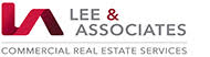 Real Estate Firm