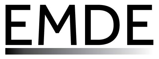 Emde Designs