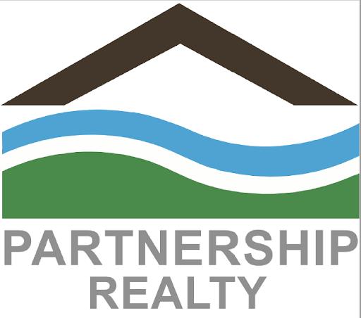 Partnership Atlanta Realty